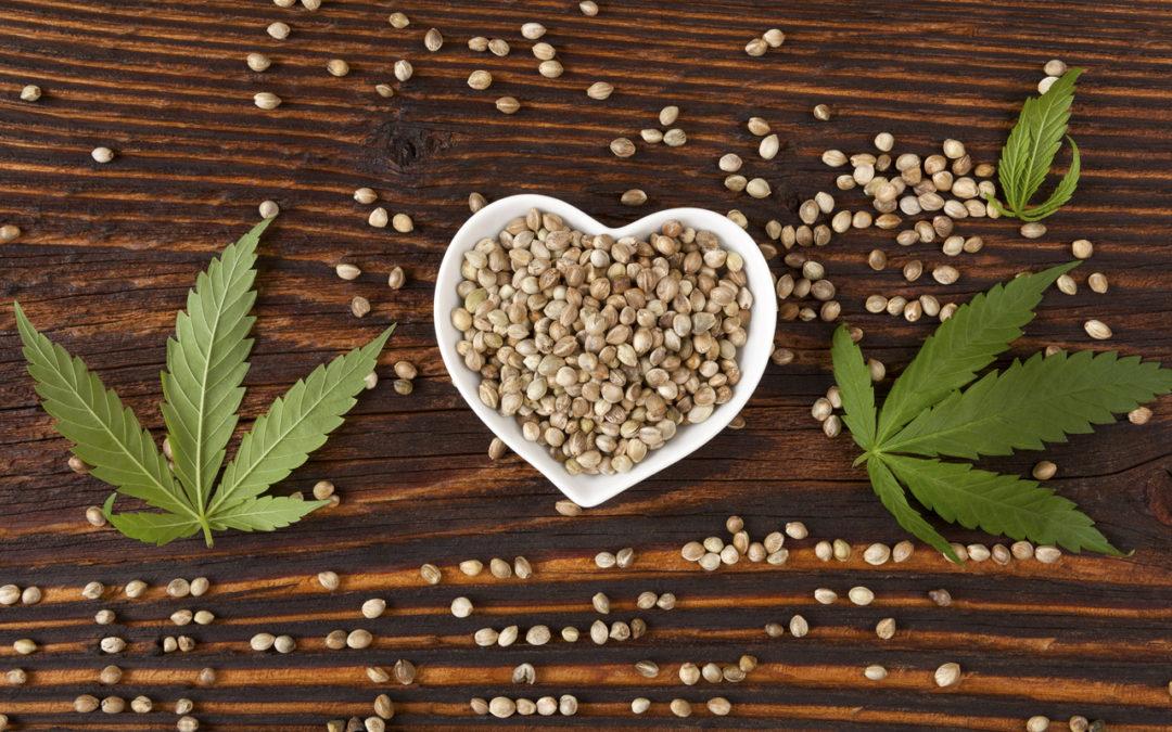 Is it all in a name? Cannabis vs Marijuana